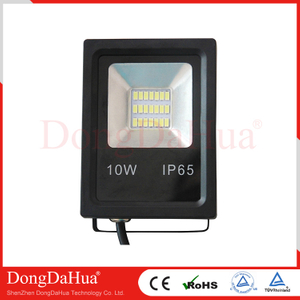 BCF2 Series 10W LED Flood Light