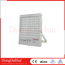 FW Series 100W LED Flood Light