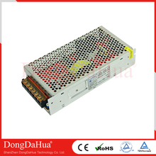 LED Series 120W LED Power Supply