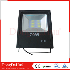 BCF2 Series 70W LED Flood Light
