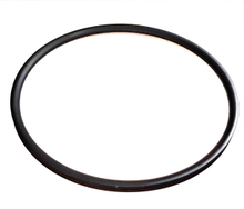 650B CARBON RIMS 27MM WIDTH 23MM DEPTH TUBELESS