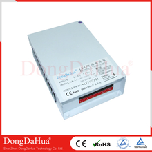 FY Series 250W LED Power Supply