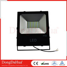 5054 Series 150W LED Flood Light