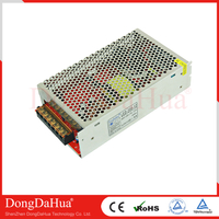 LED Series 200W LED Power Supply