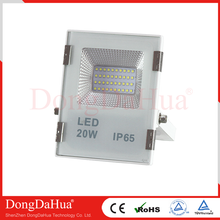 ZS Series 30W LED Flood Light