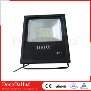 BCF2 Series 100W LED Flood Light