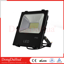 5054 Series 50W LED Flood Light
