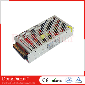 LED Series 100W LED Power Supply