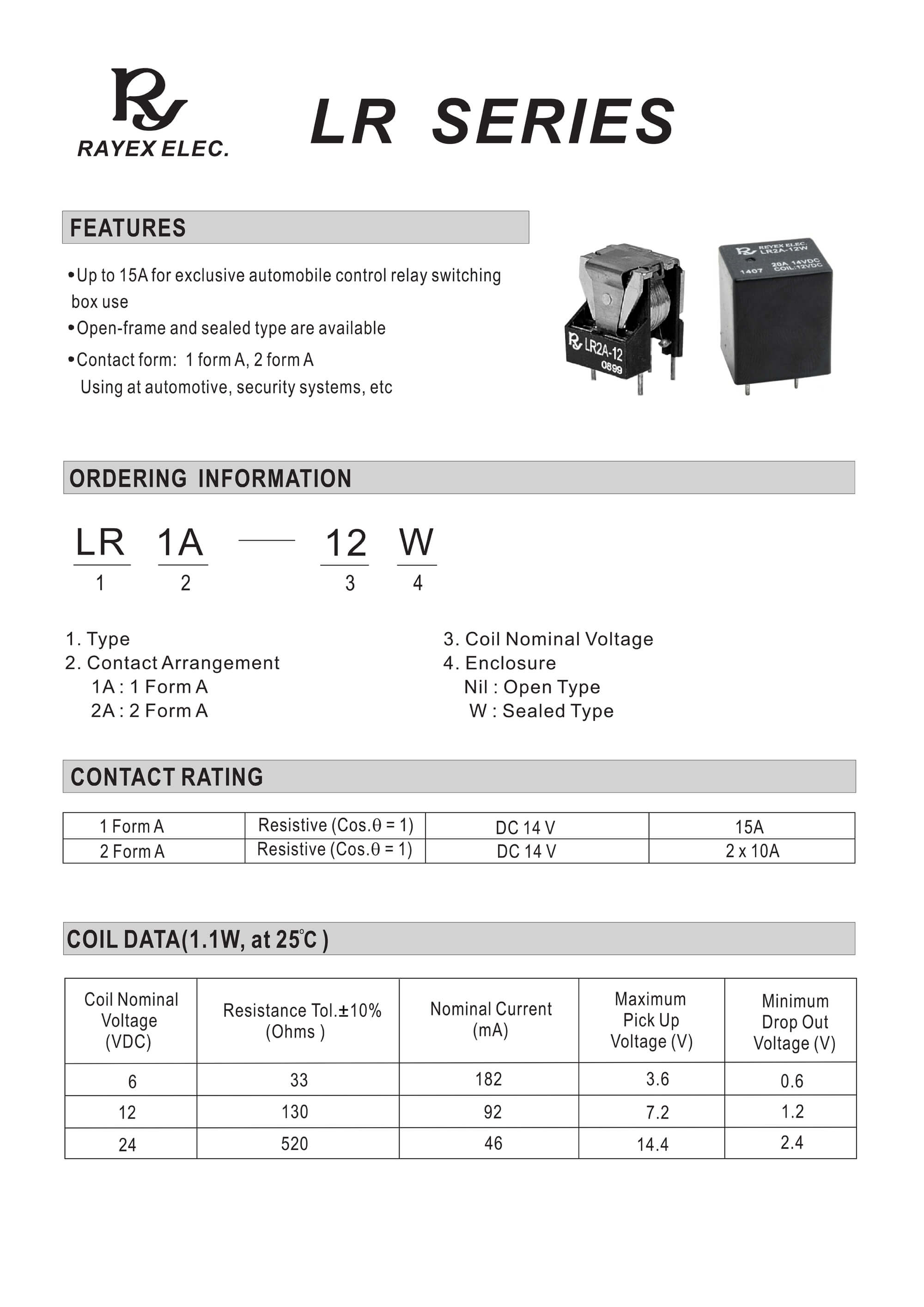 Dual Battery Isolator Wiring Diagram Moreover 12 Volt Relay Wiring