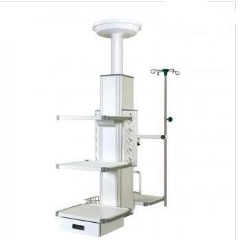 ICU Ceiling Surgical Pendant.jpg