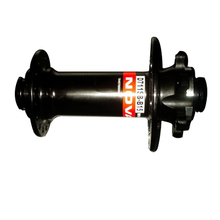 MTB BIKE HUB FOR PLUS MTB FRAME FRONT 15*110MM REAR 12*148MM