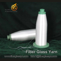865dffdf2eea China Factory lowest price high quality e resistant glass fiber yarn