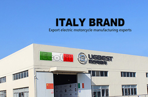 2013: Italiy company Ecobit Srl was purchased
