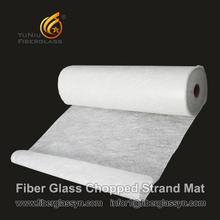 Fiberglass Chopped Strand Mat Price in Algeria