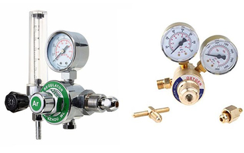 Buying Oxygen Flow Regulator Meter Guiding and Advice