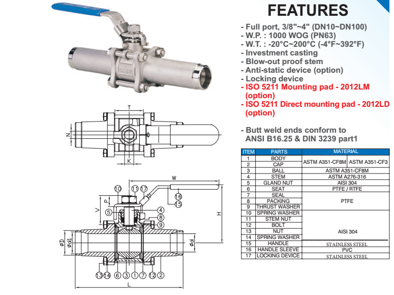 3pc body extend tube ball valve.png