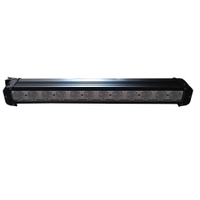 HC-B-33046 LED LIGHT BAR