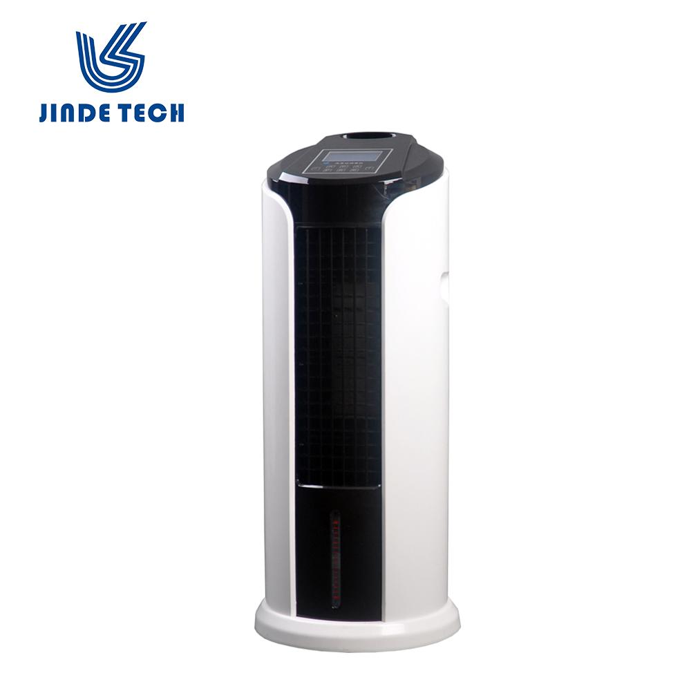 bed-unit Ozone sterilizer