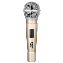 DM-211 OKSN wired handheld microphone