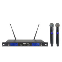 SN-888 studio microphone professional wireless microphone for teachers