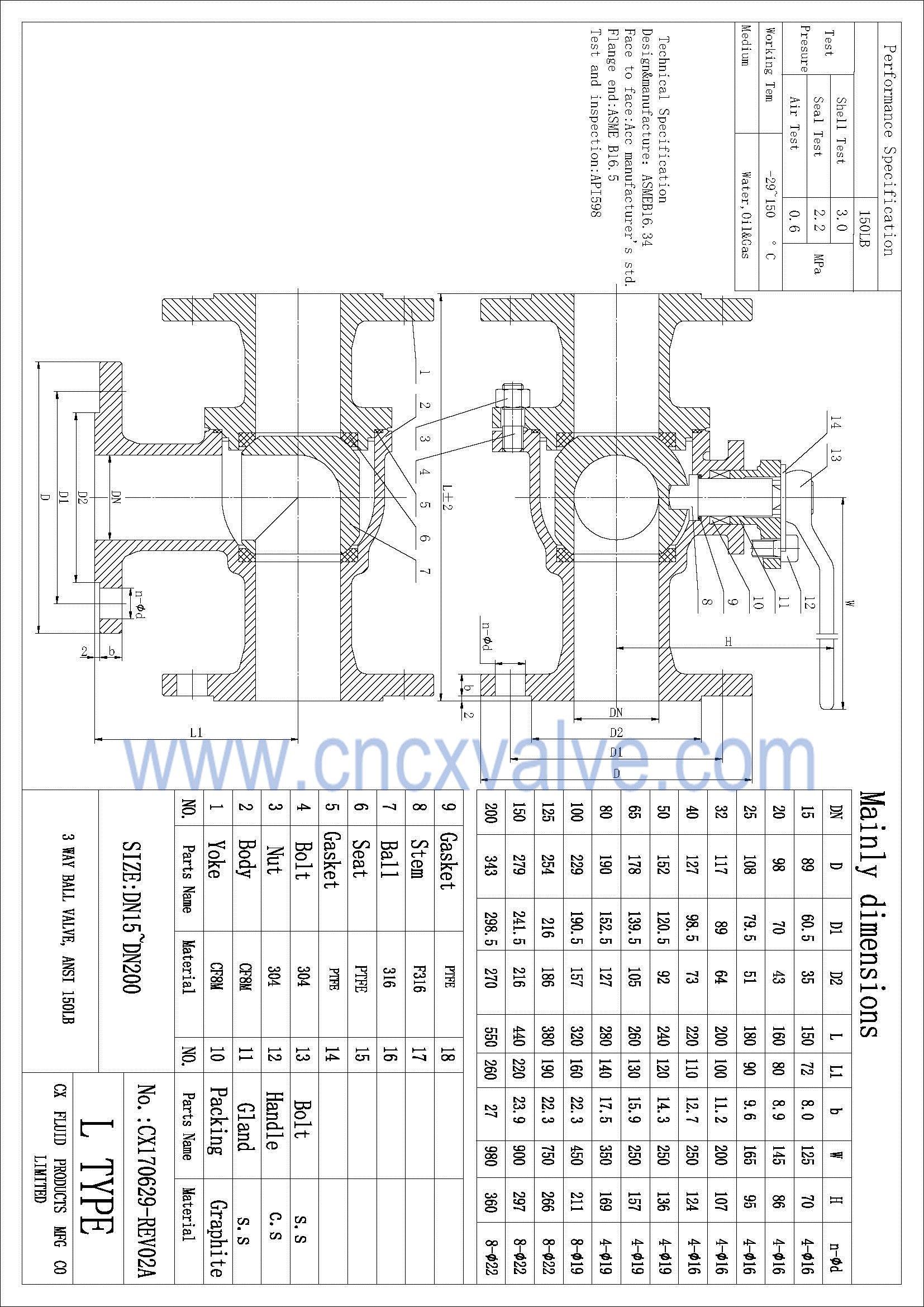 CX 3WAY BALL VALVE-L PORT_副本.jpg