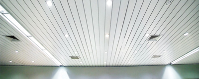 aluminum strip ceiling.jpg