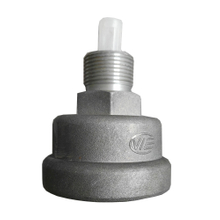 HC-O-2020 AUTOMATIC WATER DRAIN VALVE