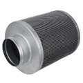 Hydroponic carbon filters manufacturer--------Anping JIUJIU China