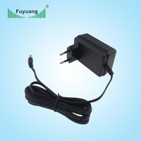 FY1202000 12V2A power supply with high quality