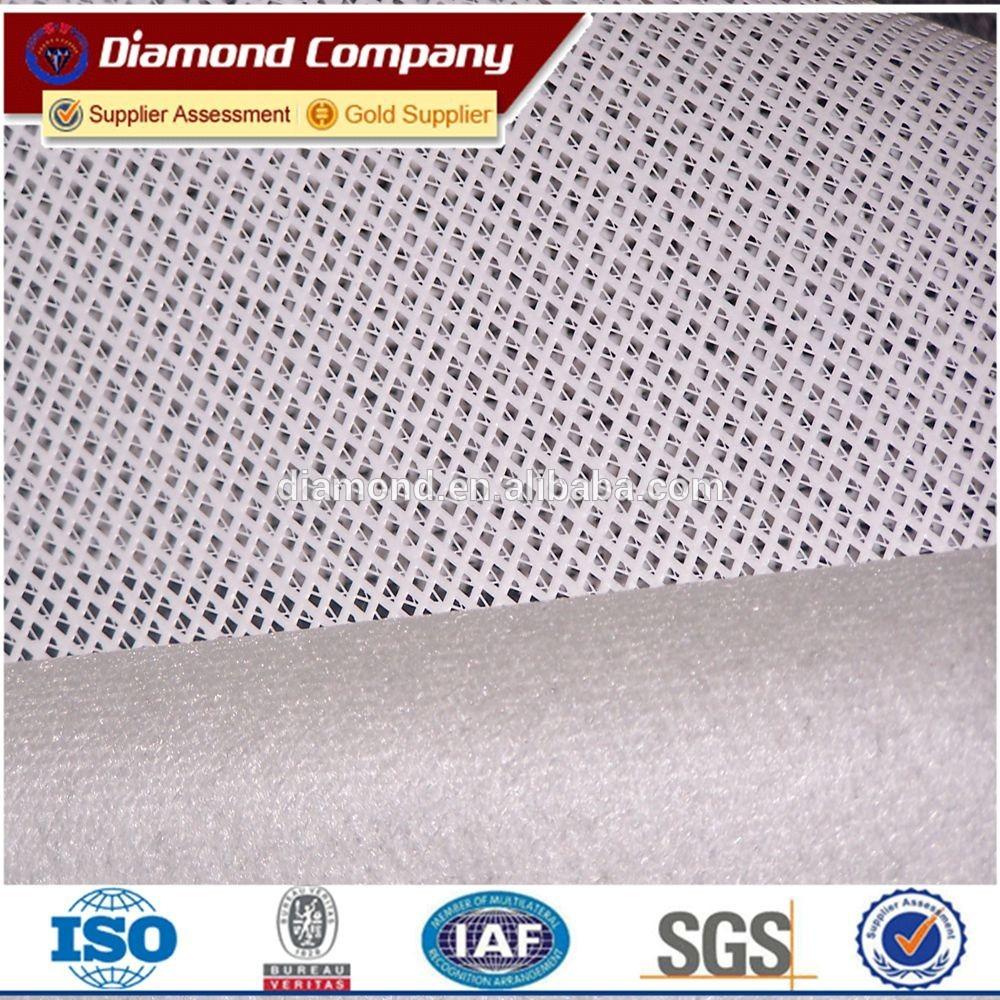 nylon monofilament mesh fabric/micro mesh polyester fabric/mesh ...