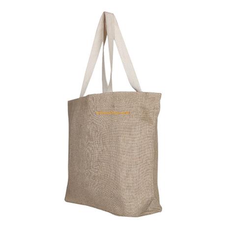 Custom Printed Tote Bags No Minimum Best Bag 2017