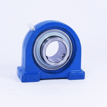 UCPA211 pillow block bearing
