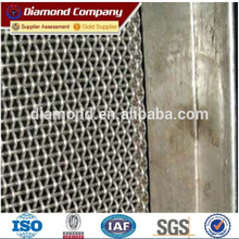 C45 screen mesh / woven wire mesh price / high tensile screen mesh