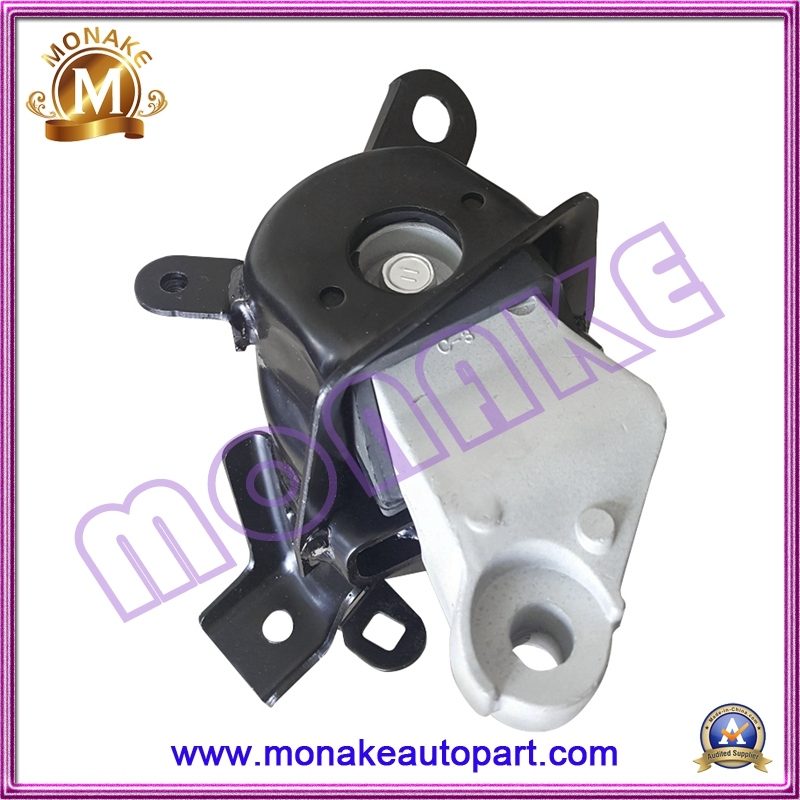 12305-0D130) Car Engine Motor Mount for Toyota Corolla Rubber Auto Parts