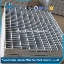 Anping Sanqiang Steel grating-hot sale