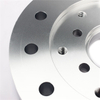 Custom Industrial stainless steel ATV Flywheel Made in China for Yamaha