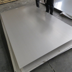 Standard Stainless Steel Sheet & Plate for Spiral Wound Gasket outer and inner ring, raw material of SWG