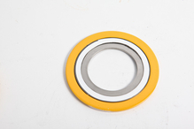 High temperature resistance PTFE tape used for Spiral Wound Gasket,Expanded PTFE strip for SWG,PTFE Filler Tape