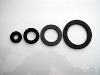 Rubber Gasket with Cloth Reinforced, Viton ,Silicone ,SBR,NBR,EPDM,Metals Reinforced Rubber Gaskets ,Cork Rubber and O-Rings, O-ring Kit