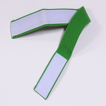 China Trusted Professional Velcro Tourniquet Manufacturer