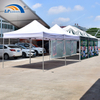 China Wholesale 3x3m Outdoor Promotional Pop Up Tent For Event