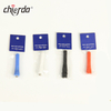Chierda SF18 5.8cm Uhf Low Price Short Antenna Felexible Soft Two Way Radio Antenna For Communication