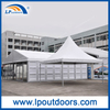 Outdoor ABS Wall Marquee Tent For Fashion Expo