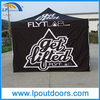 10X10′ Hot Sale Pop Up Folding Gazebo for Advertising Event