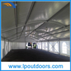 Big Clear Span Arch Marquee Event Party Tent