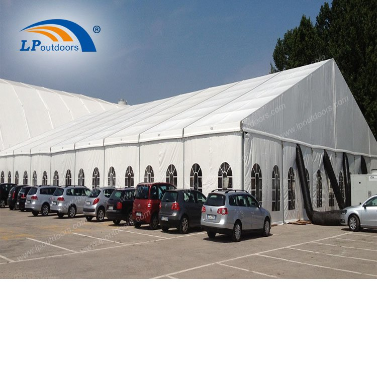 30m large trade show tent.jpg