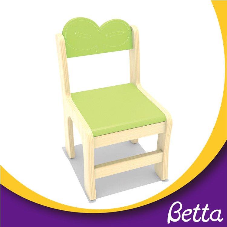 Kindergarten Chairs 1 Jpg