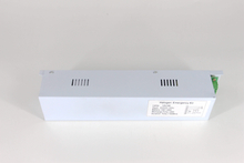 MR16 12V LED 5w DC12V Emergency power pack