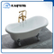 nice design high quality clawfoot tub