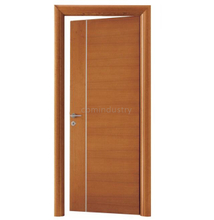 AFD-3 Flush Door simple design